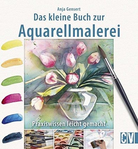 Neue Publikation erscheint im April 2018